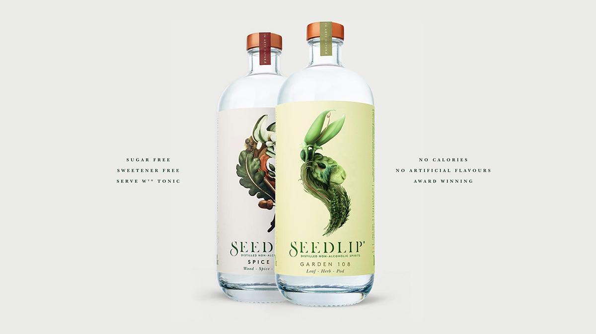 seedlip_web