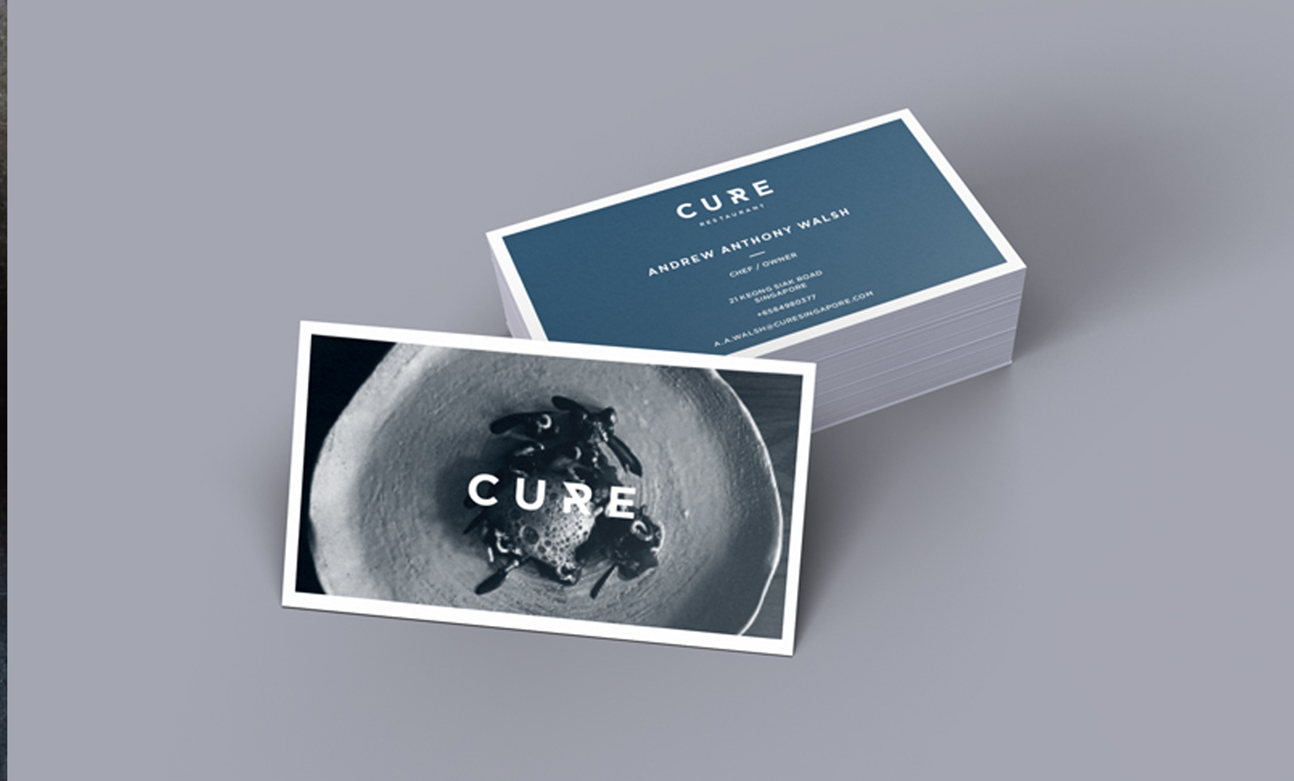 cure8