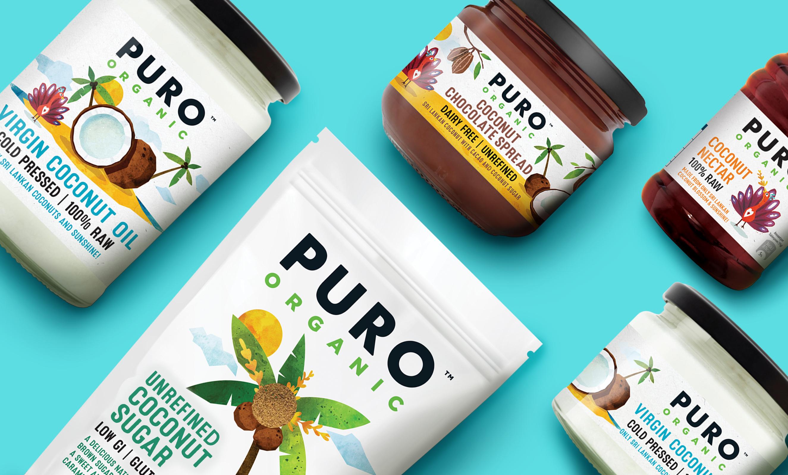 puro-packs