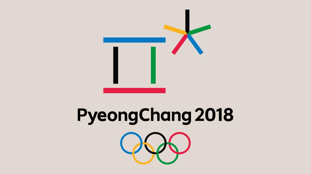 pyongchang