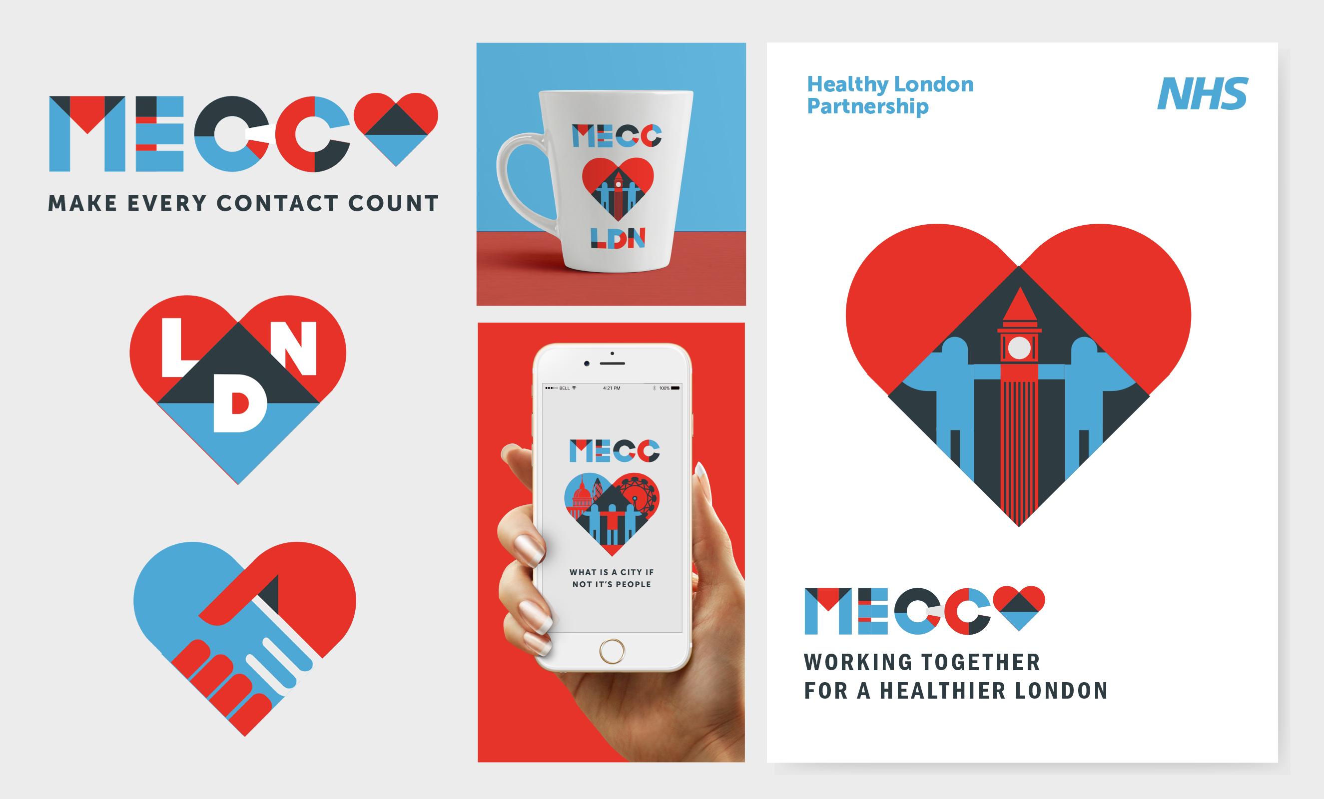 mecc-03-concepta