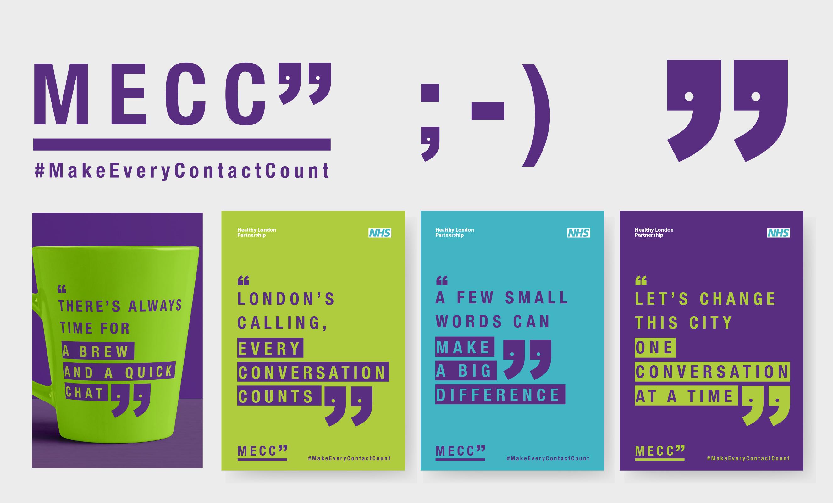 mecc-04-conceptb