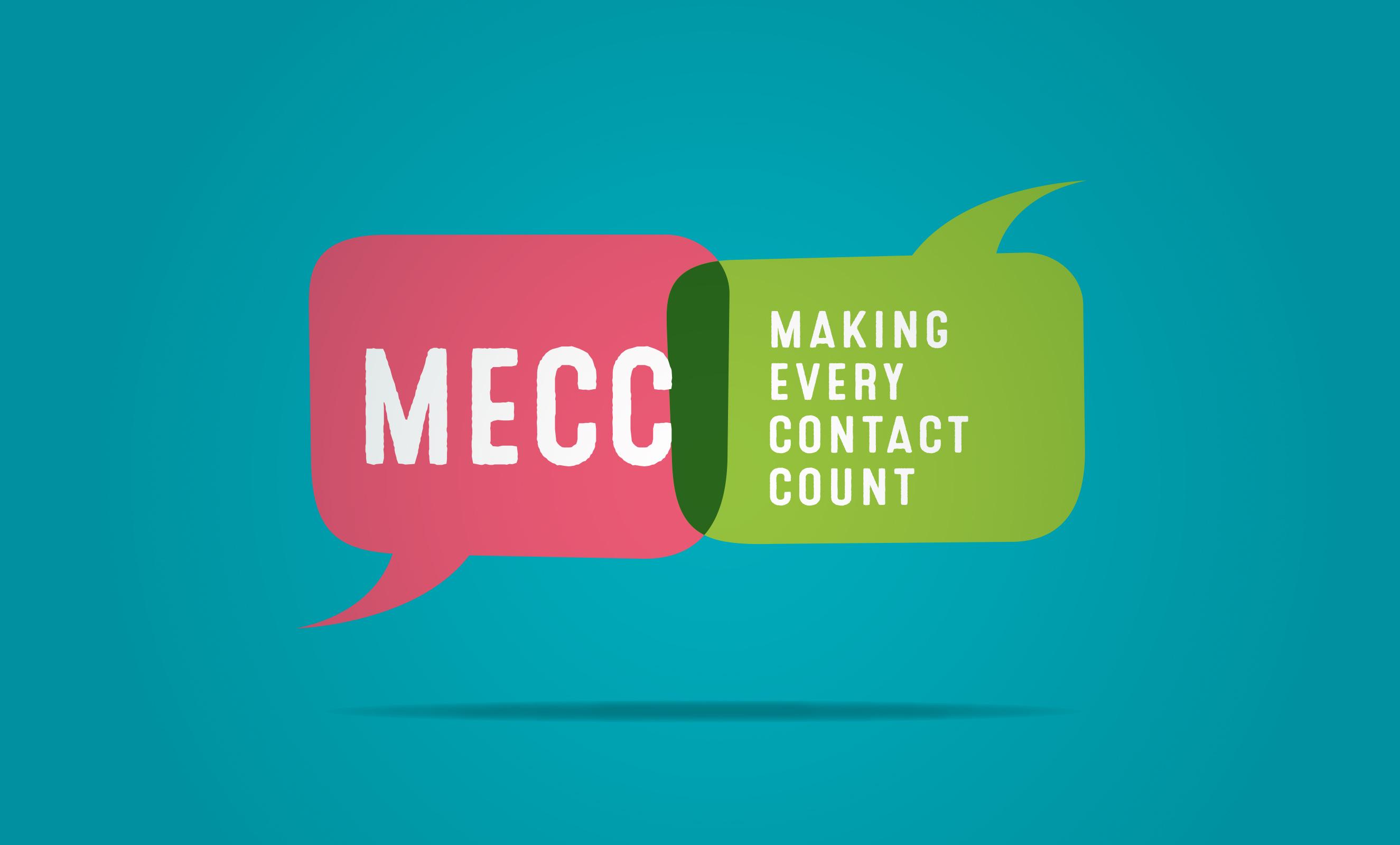 mecc-05-brandmark