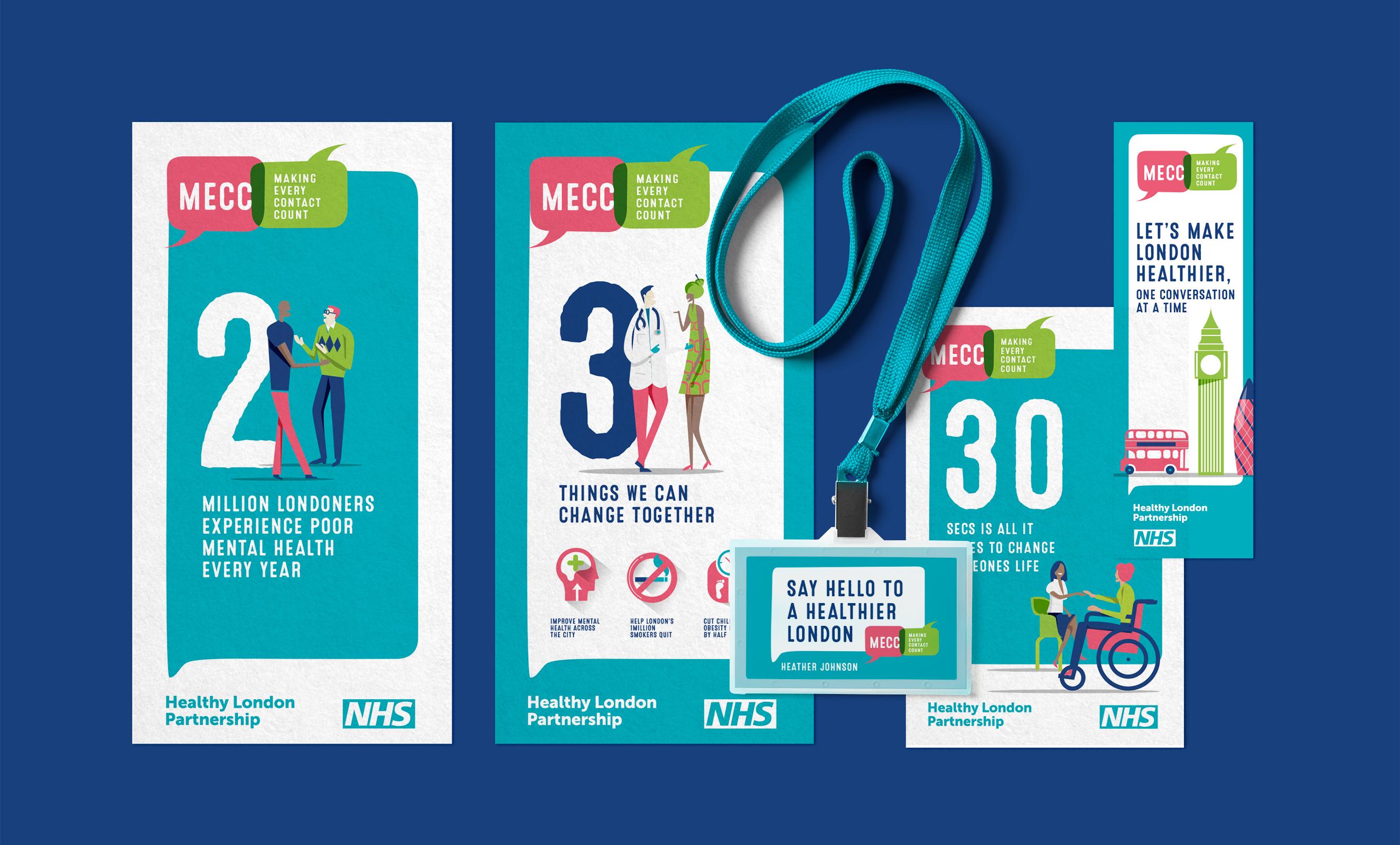 mecc-07-leaflets